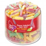 Red-Band-Gummi-Staebchen-super-sauer-Fruchtgummi-500-St_1