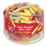 Red-Band-Pommes-super-sauer-Fruchtgummi-100-Stueck_1