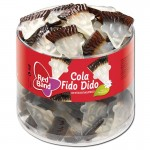 Red-Band-Fido-Dido-Cola-Fruchtgummi-100-Stueck_1