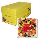 Red-Band-Fun-Mix-Fruchtgummi-Lakritz-500g-Beutel-12-Stk_1