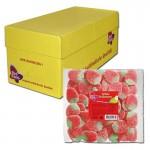 Red-Band-Wilde-Erdbeeren-Fruchtgummi-500-g-Beutel-12-Stueck_1