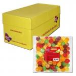 Red-Band-Fruchtgummi-Muenzen-500-g-Beutel-12-Stueck_1