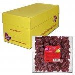 Red-Band-Cassis-Selection-Fruchtgummi-12-Beutel-je-500g_2