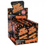 Pop-Rocks-Cola-knisterndes-Brausepulver-50-Beutel