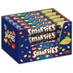 Nestle-Smarties-Riesenrolle-Schoko-Linsen-20-Rollen-je-150g_1