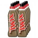 Twix-Drink-350ml-PET-Flasche-Milch-Mix-Getraenk-8-Stueck_1