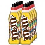 mundms-Peanut-Drink-350ml-PET-Flasche-Milch-Mix-Getränk-8-Stück