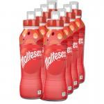 Maltesers-Drink-Milch-Mix-Getränk-8-Flaschen-je-035L