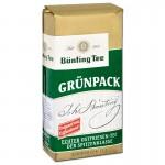 Bünting-Tee-Grünpack-5-Beutel-je-500g