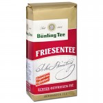 Bünting-Tee-Friesentee-5-Beutel-je-500g