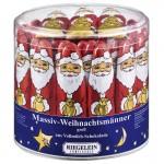 Riegelein-Weihnachtsmaenner-massiv-Schokolade-65-Stueck