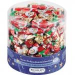Riegelein-Weihnachtsmaenner-Riegel-Schokolade-90-Stueck_1