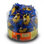 60163-Storz-Spinne--Schokoladen-Figur--Vollmilch--35-Sta.jpg