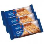 Bahlsen-Bratapfel-Stollen-400g-Gebaeck-3-Stueck