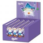 Milka-Weihnachtsmann-15g-Schokolade-Hohl-Figur-55-Stueck_1