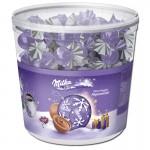 Milka-Feine-Kugeln-Alpenmilch-Schokolade-80-Stueck_2