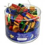 Riegelein-Napolitains-4er-Buendel-Schokolade-25-Stueck
