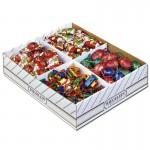 Riegelein-Weihnachts-Multi-Set-Schokolade-180-Teile_3