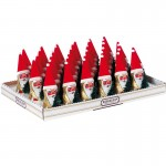 Riegelein-Schokoladen-Weihnachtsmann-mit-Muetze-36-Stueck