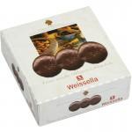 Weiss-Weissella-Oblaten-Lebkuchen-Schoko-1200g-Pack