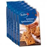 Bahlsen-Gewuerz-Spekulatius-200g-Gebaeck-5-Packungen