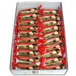 Schluckwerder-Marzipan-Brot-50g-Schokolade-60-Stueck_1