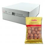 Schluckwerder-Marzipan-Kartoffeln-30-Beutel