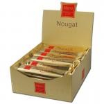 Storz-Nougat-Praline-RiegelSchokolade-24-Stueck