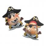 Storz-Pirat-Schokoladen-Figur-75-Stueck