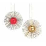 Storz-Weihnachtskugeln-rot-und-gold-Schokolade-80-Stk