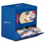 Bahlsen-Contessa-Minis-einzeln-verpackt-ca-130-Stueck