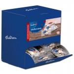 Bahlsen-Pfeffernuesse-einzeln-verpackt-ca-90-Stueck