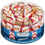 Riegelein-minis-Weihnachtswichtel-Schokolade-80-Stueck_1