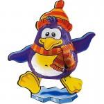 Storz-Pinguin-Vollmilchschokolade-75-Stueck