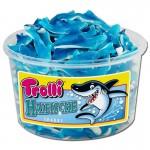 Trolli-Haifische-Fruchtgummi-150-Stueck