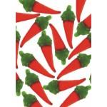 Hot-Chili-Peppers-Kilo-Ware-1kgBtl-scharfes-Fruchtgummi