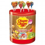Chupa-Chups-The-Best-Of-Lutscher-Lolly-50-Stueck