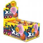 Chupa-Chups-XXL-Lutscher-Lollipop-und-Kaugummi-50-Stk_1