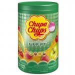 Chupa-Chups-Frucht-Lutscher-Fruit-Lollipop-100-Stueck