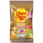 Chupa-Chups-Lutscher-Nachfuellbeutel-The-Best-of-120Stk