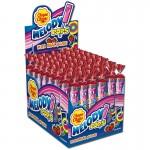 Chupa-Chups-Melody-Pops-Lutscher-Pfeifen-Lolly-48-Stk_1