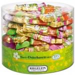 Riegelein-Osterhasen-Riegel-Schokolade-90-Stueck