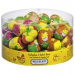 Riegelein-Schoko-Hohl-Eier-Schokolade-50-Stueck