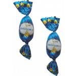 Storz-Edelvollmilch-Eier-Schokolade-70-Stueck
