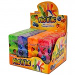 Flic-n-Lic-Lutscher-Lolly-24-Stueck_1