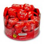 Riegelein-Schoko-Herzchen-Schokolade-80-Stück