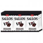 Sallos-Orginal-Lakritz-Bonbons-Beutel-150-g-15-Stueck