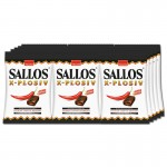Sallos-X-Plosiv-Bonbons-Beutel-150g-15-Stueck