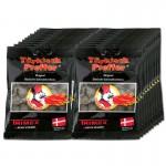 Trimex-Tuerkisch-Pfeffer-Salmiak-Lakritz-Bonbons-20-Btl_1