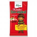 Em-Eukal-Kinder-Wildkirsche-75g-Hustenbonbon-15-Beutel
